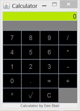 Calculator Resimler
