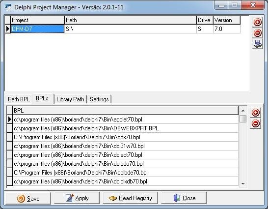 delphi examples download | SourceForge.net