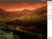 ubuntu screens