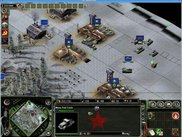Axis and allies running on Linux