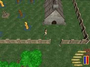 Dire Desire v1.0 Screenshot5