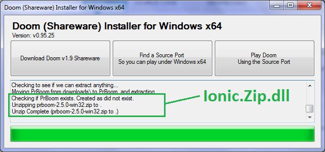 Windows Xp, 7, Vista, 8; Ram: 128 MB; Video Memory: 32 GameStop: Buy DO