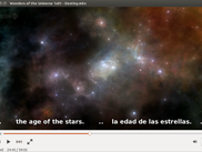 DualSub in MPlayer, Ubuntu 13.10