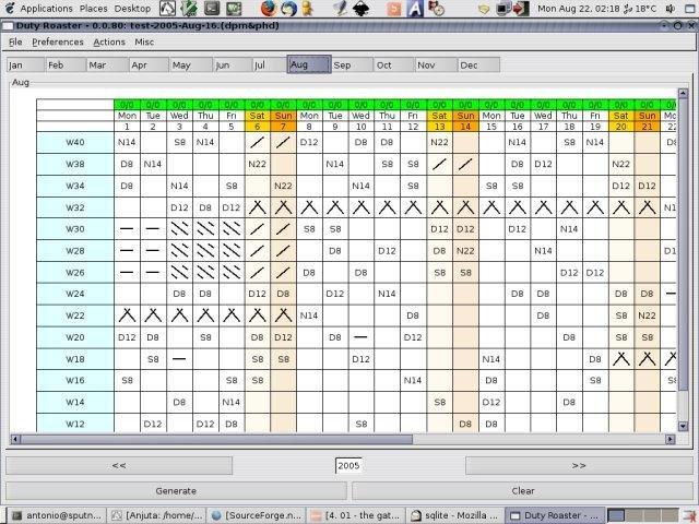 Program Summary Template Assessing M E Systems For Data