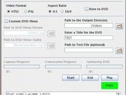 dvd-homevideo_0.3.3