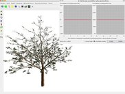Creating a new tree model with intuitive controls(with i18n)