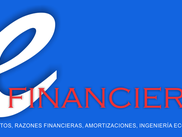 E Financiero