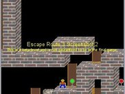 Screenshot 1 of Escape Route 3 BETA 2