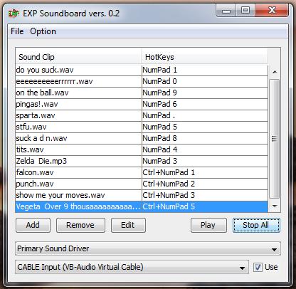java windows 7 32 bit free download