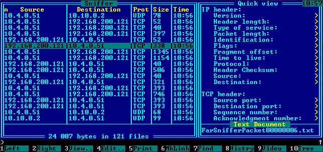 Windows 7 FarSQLiteDB 3.36 full