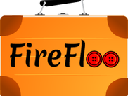 FireFloo Website Logo