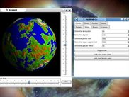 fracplanet on KDE