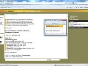 chat.onlinetalk.net april 2010