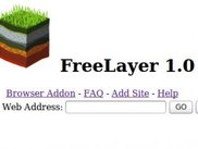 Freelayer
