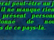 Citation1.png