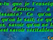 Citation2.png