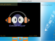 Gplayer_image