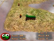 In-game screenshot (v.0.202a)