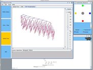 Showing an Initial Tree (program trace)...