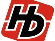 Hodajuku distribution logo by Argon