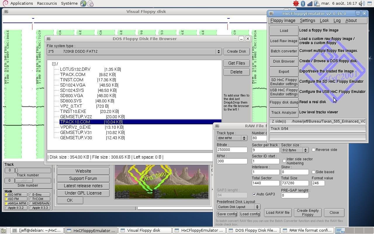 Dos Emulator Download Windows 7