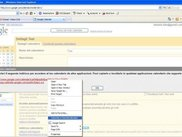How to use ie4rc and Google Calendar