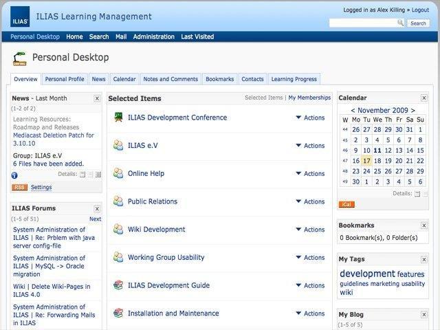 download business reengineering effizientes