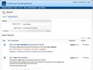 Search: All resources and file types, word, pdf, forums, ...