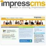 ImpressCMS Germany