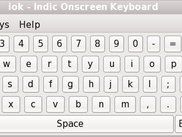 iok_devanagari_inscript_keymap_toggle_to_english