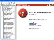 50-SOBI2-Joomla-Sites-CHM-front-page