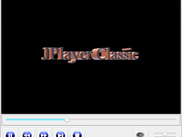 JPlayer Classic WhiteVision ScreenShot