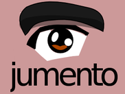 jumento_first_icon_attempt