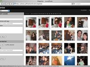 Admin: Add and organize your photos here