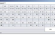 international english keyboard