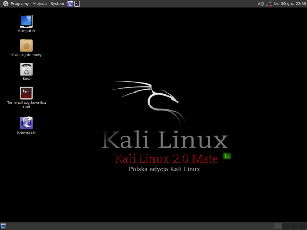 kali linux 64 bit iso highly compressed download
