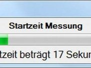 screenshot deutsch