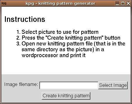 Sweater Design Software Mac Sweater Vest