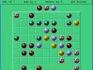 Game Board, Screenshot 2