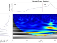 Energy Density and Power with COI