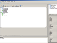 WinXP - Package Viewer