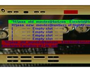 Lennox Media player