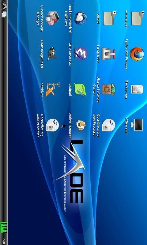 skyrim bles01329 eboot fix download