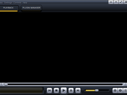 Kantaris Media Player Lite