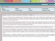 backoffice  v3.27 theme color