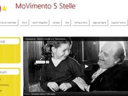 M5S software per il social
