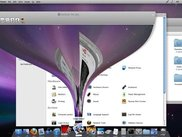 Compiz Magic Lamp like Mac OS X's Genie Effect