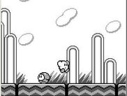 Kirby Dream Land 2