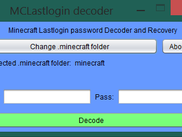 MClastlogin in Windows 8