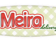 Meira Delivery